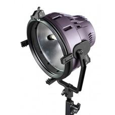 Осветительный прибор FILMGEAR Cinelite 2000W